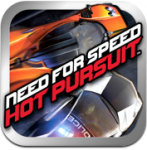 Need for Speed: Hot Pursuit - Watch the full Race HERE!