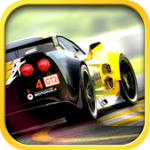 Real Racing 2 - Get in the action HERE!
